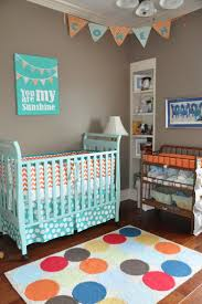 39 best lambs u0026 ivy crib bedding images on pinterest baby crib
