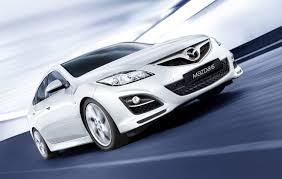 mazda car range mazda takuya special edition available from 1 july at the uk