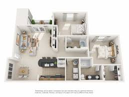 floor plans southern pine apartments for rent virginia beach