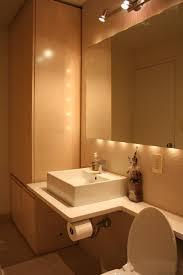 Led Lights Bathroom Lights Bathroom Home Interior