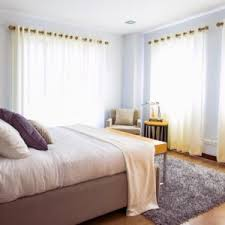 Curtains Hung Inside Window Frame Curtains Rians Window Treatmentsrians Window Treatments