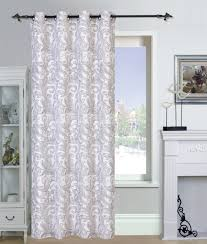 window treatments window treatments suppliers and manufacturers