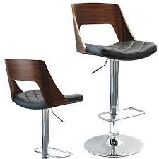 office chair bar stool height bar stools office chairs b side bar stool height desk chair