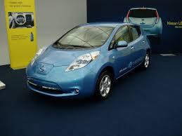 nissan leaf drag coefficient test drive 2011 nissan leaf u2013 our auto expert