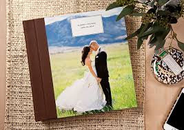 create your own wedding album mypublisher album giveaway 50 promo code ruffled