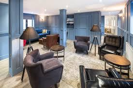 giles homes floor plans durham university student accommodation st giles studios