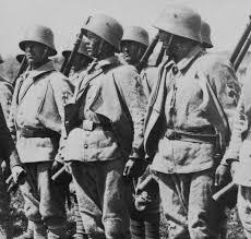 Ottoman Army Ww1 The Best Soldiers Of World War I Were Muslim Wictor