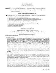Mover Resume Sample by Resume Prime Resume Cv Cover Letter
