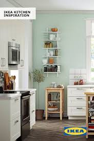 ikea kitchen ideas and inspiration 334 best kitchens images on kitchen ideas ikea