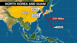 target black friday map 2013 next target guam north korea says fox2now com