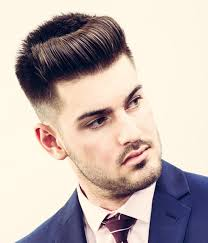 old style hair does of men old school hairstyles for guys hairstyles trends 2016 men s