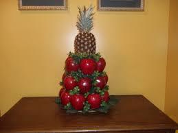 williamsburg apple cone christmas pinterest primitive
