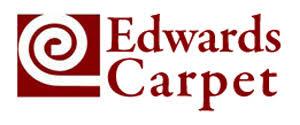 st louis carpet flooring edwards carpet