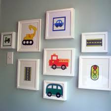 Best  Car Themed Rooms Ideas On Pinterest Cars Bedroom Themes - Design a room for kids