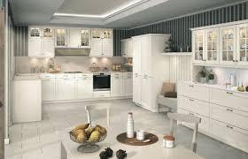 deco de cuisine decoration de cuisine idées de design maison et idées de