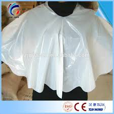 hairdresser capes trendy kids hair salon cape kids hair salon cape suppliers and