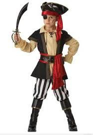 Kids Nerd Halloween Costume Http Timykids Nerdy Halloween Costumes Kids Html