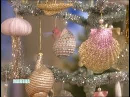 25 unique shell ornaments ideas on shell crafts