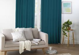 Tab Top Button Curtains Tab Top Curtains At Spotlight Explore Many Designs