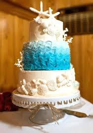 themed cake decorations theme wedding cakes themed cake decorations pictures