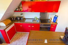 Einbauk He Kaufen 22047 Hamburg Tonndorf 3 Zimmer 88qm Maisonette Wohnung Hamburg