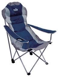 Rocking Folding Chair Chair Furniture 59092n Folding Camping Chairs Wholesalefolding