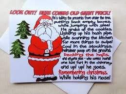 Christmas Crafts For Gifts Wlrtradio Com Funny Christmas Cartoons Wlrtradio Com