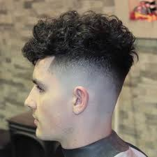 all types of fade haircuts 60 skin fade haircut ideas trendsetter for 2018