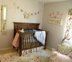 deco vintage chambre bebe chambre bebe retro chambre turquoise et beige pour chambre vintage