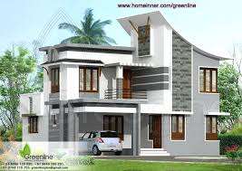 modern house plans free modern house design plans modern small house plans unique interior