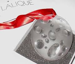 lalique wish list collection on ebay