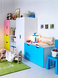 Best Ikea Images On Pinterest Bedroom Ideas Ikea Kids Room - Boys bedroom ideas ikea