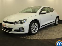 volkswagen scirocco used vw scirocco for sale second hand u0026 nearly new volkswagen