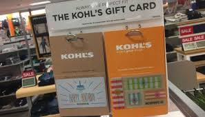 27 of the best secrets to shopping at kohls u0026 saving money