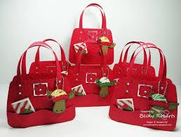 inking idaho fashionable favorites christmas purses
