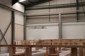 crema marfil stonelink crema marfil marble specialist
