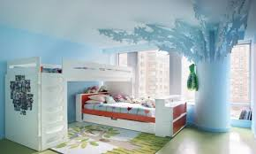 home design 85 stunning ikea white twin beds