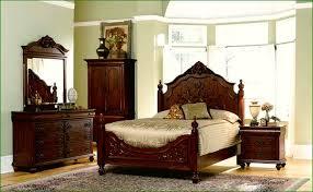 solid wood bedroom furniture sets solid wood bedroom sets home design remodeling ideas
