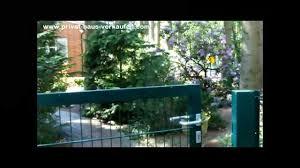 Privat Haus Kaufen Privat Haus Verkaufen Ohne Makler Teil 2 Der Beweis Youtube