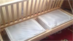 Rv Bed Frame Diy Rv Sofa Bed Luxury Dwelling Building A Cer Bed