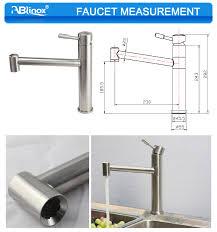 kitchen faucet manufacturers list list manufacturers of kitchen faucet cover buy kitchen