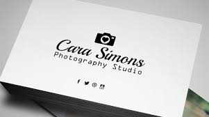 Business Card Design Psd File Free Download Free Psd Download Free Psd Files Freebies Psd Graphics Icons
