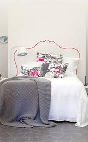 Painted Headboard Ideas 101 Headboard Ideas That Will Rock Your Bedroom Bedrooms Rock