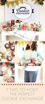 368 best crafts diy christmas images on pinterest holiday ideas