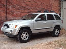 baja jeep cherokee 4x4 community forum