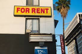How Much Is Rent For A Two Bedroom Apartment 15 Cities Where You Can Rent An Apartment For 600 Or Less