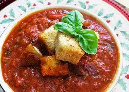 Italian Bread Salad Recipe Ina Garten 115 Best Ina Garten Images On Pinterest Ina Garten Barefoot