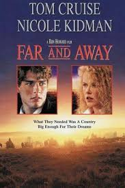 watch far and away online stream full movie directv