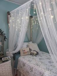 bedroom frozen decor room bedroom decor frames round poster sfdark