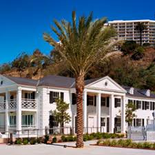 Comfort Inn Near Santa Monica Pier Santa Monica Hotels Bayside Hotel Santa Monica Beach Hotels